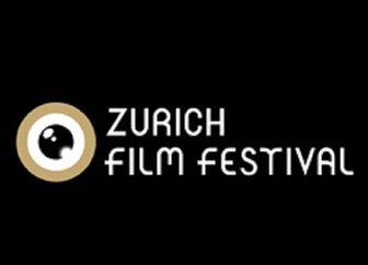 نمایندگان سینمای ایران در جشنواره زوریخ