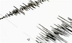 زلزله ۸.۵ ریشتری توکیو را لرزاند