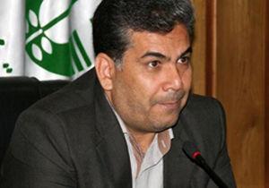 وضع هوای اصفهان بحرانی اعلام شد