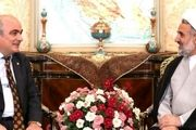 استقبال روسیه از تداوم گفت وگوها با ایران