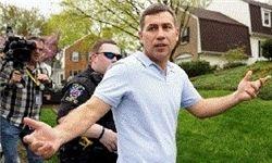 ارتباط عموی بمبگذاران بوستون با سیا