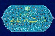 دولتهای مسلمان شعله مقاومت را روشن نگهدارند