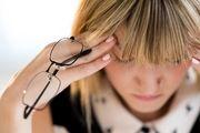 ۴ نوع سردرد خاص که جزء سردردهای اصلی به حساب میآید