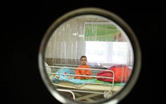 عوامل افزایش تولد کودکان مبتلا به اوتیسم
