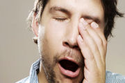 اتفاقات عجیبی که در صورت کم خوابی در بدنتان رخ خواهد داد!
