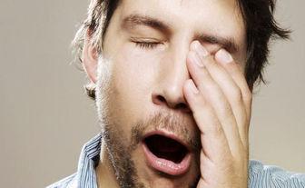 بیخوابی چه دردسرهایی به همراه دارد؟