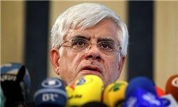 عارف: حقوق شهروندی از وعده های آقای روحانی بود