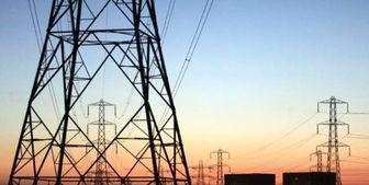 پیش بینی رشد قابل توجه مصرف برق در هفته پیش رو