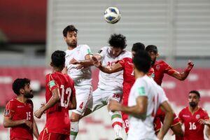 شرط پیروزی ایران بر عراق از دید حاج رضایی