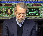 پیام رییس مجلس در محکومیت هتک حرمت به مقدسات مذهبی مسلمانان