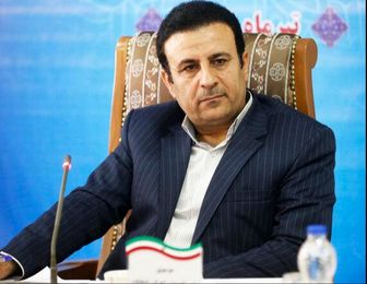 اطلاعات داوطلبان انتخابات به چهار مرجع منتقل خواهد شد