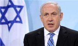 نتانیاهو مدعی پیروزی در جنگ غزه شد