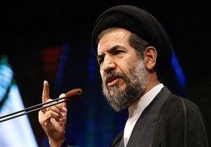 وجود ایران، دلیل امنیت منطقه و حتی اروپا است