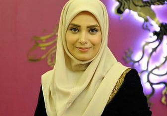 استعفای پرسروصدای خانم مجری با هفتهای یک ساعت برنامه!/ عکس