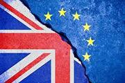 اروپا نمیتواند تا ابد معطل بن بست برگزیت در انگلیس باشد