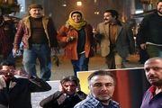 صاحبان آثار سینمایی از سینماداران به قوه قضائیه شکایت کردند