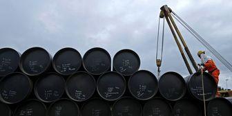 نفت بالای ۵۰ دلار سود ما را تضمین میکند