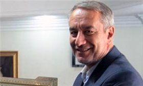 صدور مجوز بازی ایران - آمریکا در وزارت خارجه