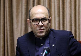 مدیرعامل سابق استقلال دست به افشاگری می زند؟!