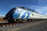 جزئیات سفر ۶۰ ساعته تهران - آنکارا با قطار