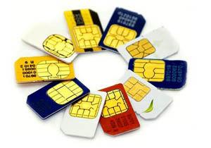 قطع بیش از ۳۱۹ هزار سیم کارت به دلیل مزاحمت پیامکی