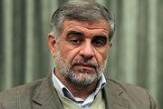 واکنش صالحی به پیشنهاد ترامپ مبنی بر مذاکره بین ایران و آمریکا