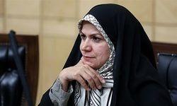 منشاء بوی نامطبوع تهران ایستگاه متروی ملت است