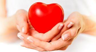 اسراری از صندوقچه قلب