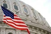 آمریکا:میخواهیم به ایران فشار بیاوریم