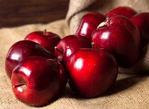 قیمت سیب تا ۱۲ هزار تومان در بازار افزایش یافت