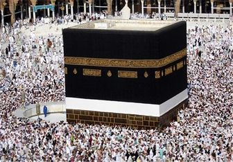 عربستان به تغییر مدیریت حرمین شریفین واکنش نشان داد