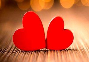 راهکار برای چگونگی دوست داشتن همسر