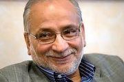 محسن هاشمی جایگزین معاون اول در حزب کارگزاران شد
