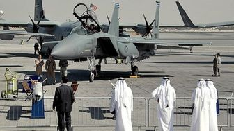 دعوت دروغین برخی کشورها به صلح و توقف جنگ یمن