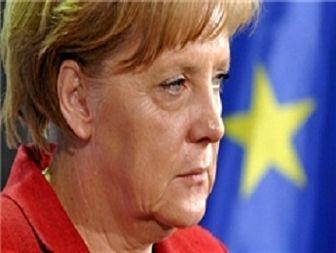 ایران، محور مذاکرات آلمان با چین