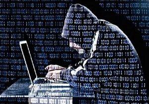 هکرهای ایرانی از غربیها جاسوسی میکنند
