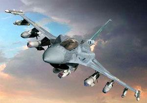 آمریکا به کشتار غیرنظامیان در حمله هوایی به استان هلمند افغانستان اعتراف کرد