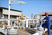 تهدید تجهیزات فرسوده نفتی و توانمندی ایران برای نوسازی