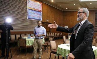 سوغات رویانیان برای هواداران پرسپولیس از سفر اصفهان