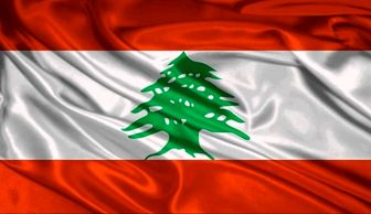 پاسخ جبهه عمل لبنان به ترور دانشمند سوری
