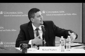 تحریمهای جدید علیه ایران به نفع امریکا نیست