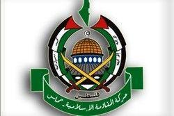 چرا حماس در شورای مرکزی فلسطین حضور ندارد؟
