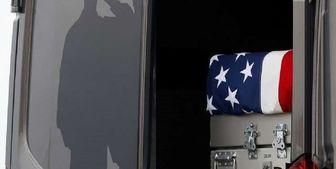 افزایش آمار خودکشی میان نظامیان آمریکا