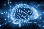 معمای کما و افسردگی را با MRI حل کنید!