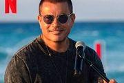 بازگشت خواننده قدیمی پس از ۲۷سال به بازیگری