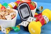 مهمترین عامل خطر ابتلا به دیابت!