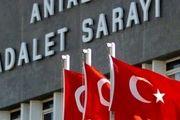 ترکیه: بیانیه پنتاگون یاوه سرایی است