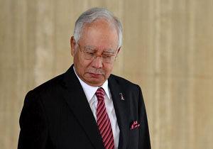 وعده نخست وزیر مالزی برای افزایش حقوق کارمندان دولت