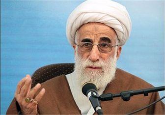 رسانه انگلیسی: روحانی غرب ستیز رئیس رئیس خبرگان شد