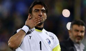 چالش بزرگ منصوریان در جام حذفی